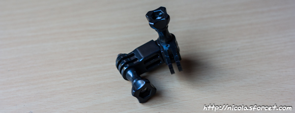 Test-review-Complet-GoPro-HD2-Hero-2 (7)