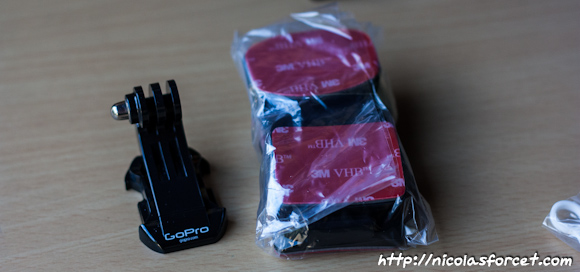 Test-review-Complet-GoPro-HD2-Hero-2 (8)