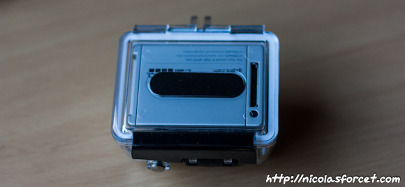 Test-review-Complet-GoPro-HD2-Hero-2 (9)