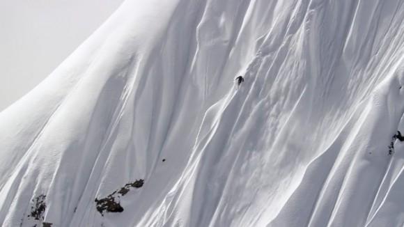 film-into-the-mind-ski-freeride-freestyle
