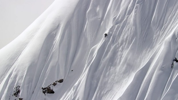 film-into-the-mind-ski-freeride-freestyle