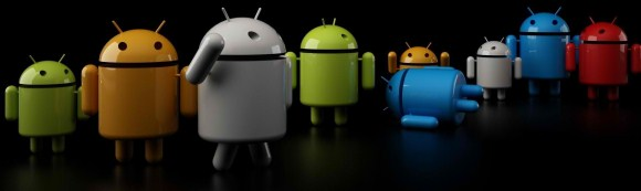 Android-Meilleures-Applications-Jeux--2012-decembre