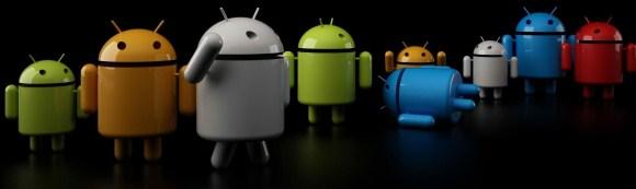 Android-Meilleures-Applications-Jeux--2012-decembre