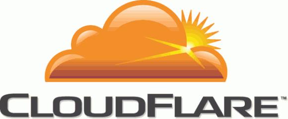 CloudFlare-CDN-Avis-Retour-experience