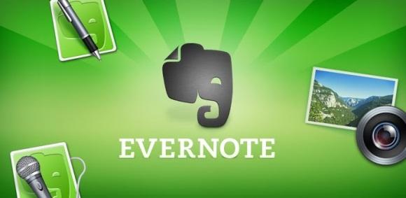 Evernote-gratuit-premium-Orange
