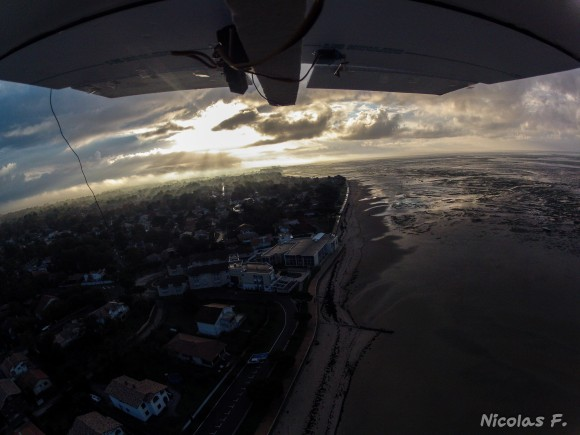 GoPro-HD-2-Exemple-photo