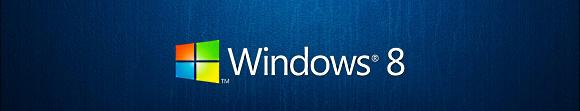 Guide-utilisation-aide-tuto-astuces-windows-8
