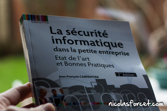 Livre-Securite-Informatique-PME-Entreprise-Editions-ENI (1)