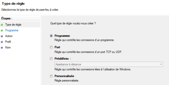 Regle-pare-Feu-Windows-Deconnexion-P2P-Emule-Bittorrent-VPN