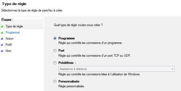 Regle-pare-Feu-Windows-Deconnexion-P2P-Emule-Bittorrent-VPN