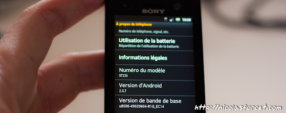 Test-Avis-Sony-Xperia-U-Smartphone (1)