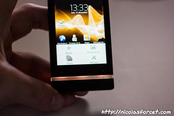 Test-Avis-Sony-Xperia-U-Smartphone (10)