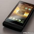 Test-Avis-Sony-Xperia-U-Smartphone (3)