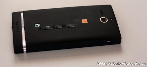 Test-Avis-Sony-Xperia-U-Smartphone (5)