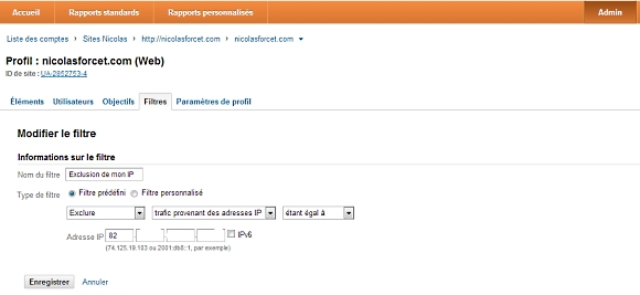 Tutoriel-guide-Google-Analytics-Exclusion-IP-webmaster