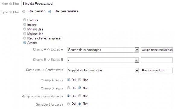 Tutoriel-guide-Google-Analytics-Stats-Reseaux-Sociaux