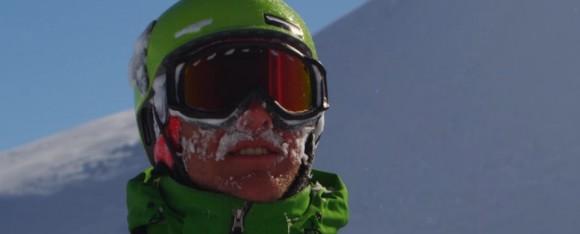 Video-Court-metrage-ski-freeride-2012