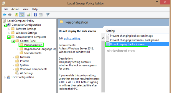 Windows-8-Disable-Lockscreen-Supprimer-ecran-veille