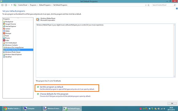 Windows-8-lire-musiques-avec-windows-media