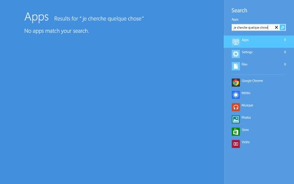 Windows-8-menu-recherche-astuce