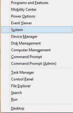 Windows-8-ou-est-le-panneau-de-configuration