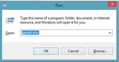 Windows-8-supprimer-ecran-accueil-verrouillage