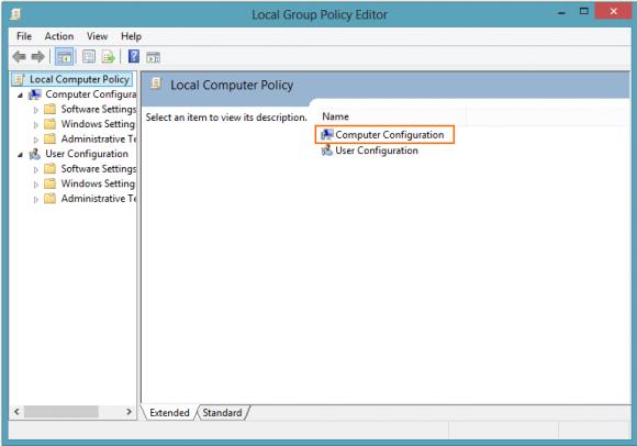 Windows-8-supprimer-ecran-accueil