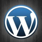 Wordpress-erreur-PHP-mise-a-jour-3.5