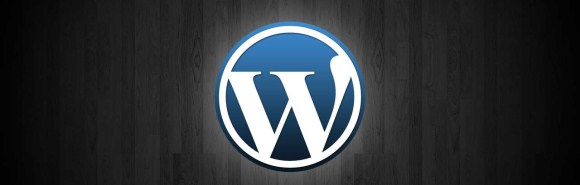 Wordpress-Diminuer-Requetes-Blog