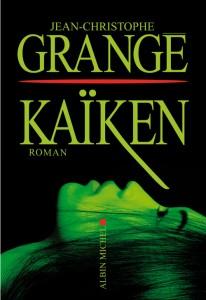 critique-kaiken-grange-thriller