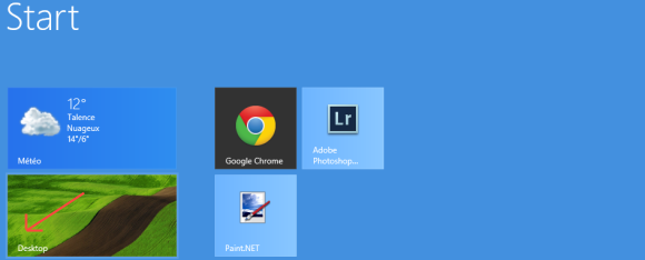 tuto-astuces-windows-8-remettre-menu-demarrer-bureau