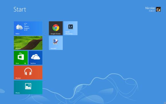 tuto-astuces-windows-8-remettre-menu-demarrer