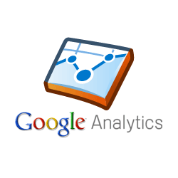 tutoriel-guide-Comment-configurer-google-analytics-astuces