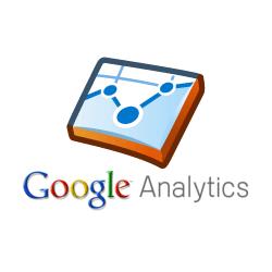 tutoriel-guide-Comment-configurer-google-analytics-astuces