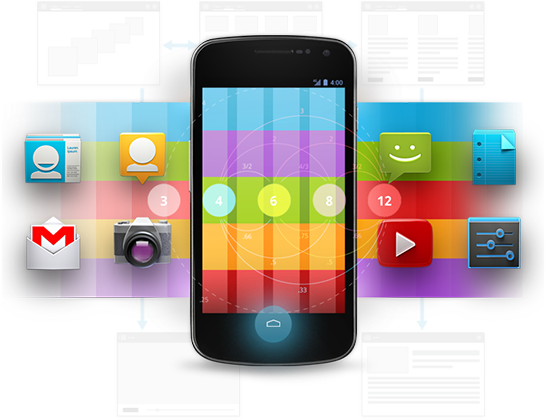 Android-Meilleures-apps-2013