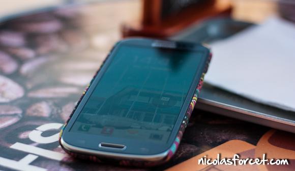 Coque-Protection-Samsung-Galaxy-S3-Quiksilver-Roxy (11)