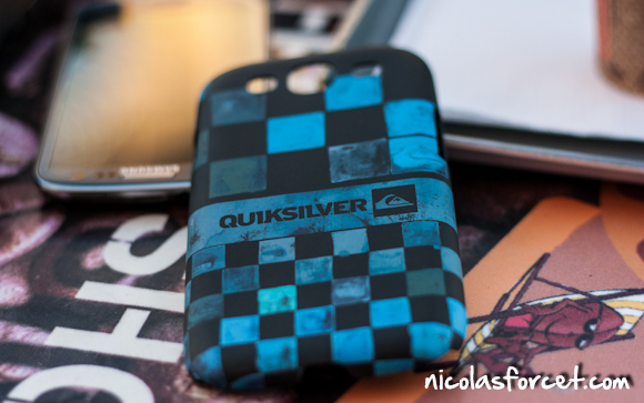 Coque-Protection-Samsung-Galaxy-S3-Quiksilver-Roxy (4)