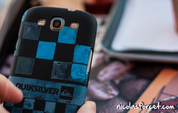 Coque-Protection-Samsung-Galaxy-S3-Quiksilver-Roxy (5)