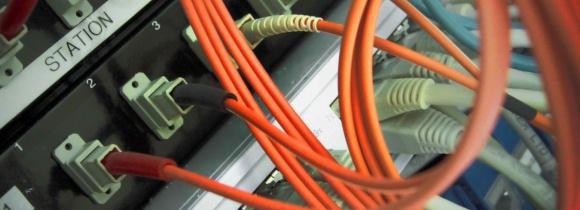 Gerer-bande-passante-logiciel-monitoring-reseau-internet-networx