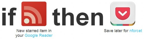IFTTT-Automatiser-sa-veille-technologique-google-reader-pocket