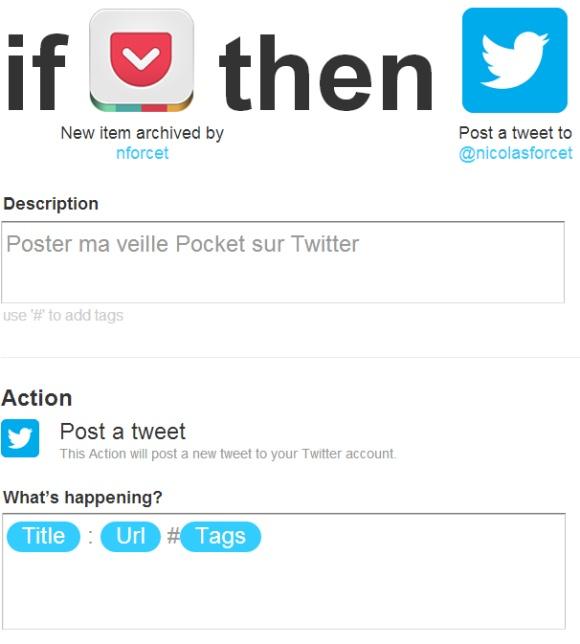 IFTTT-Automatiser-sa-veille-technologique-twitter-pocket