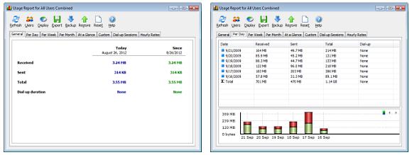 Networx-PC-Logiciel-gestion-bande-passante-traffic-reseau