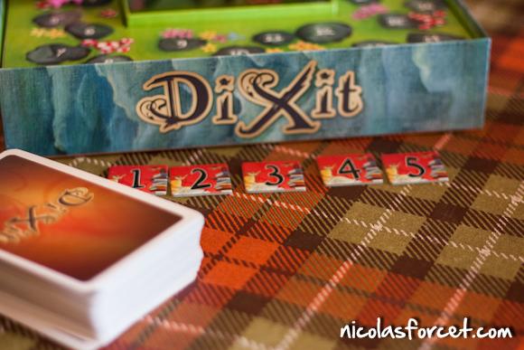 Test-Dixit-Jeu-de-plateau-abstrait (4)