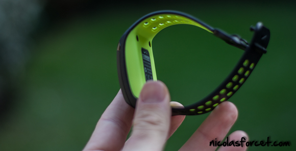 Test-Nike+-SportWatch-Polar-Montre-Cardio-GPS-Running (10)