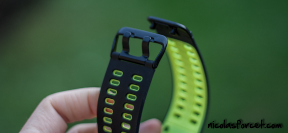 Test-Nike+-SportWatch-Polar-Montre-Cardio-GPS-Running (11)