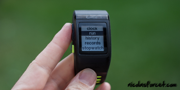 Test-Nike+-SportWatch-Polar-Montre-Cardio-GPS-Running (13)