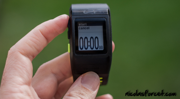 Test-Nike+-SportWatch-Polar-Montre-Cardio-GPS-Running (14)