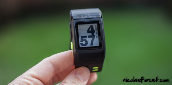 Test-Photo-Nike+-SportWatch-Polar-Montre-Cardio-GPS-Running