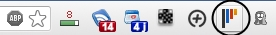Chime-Chrome-Notifications-FB-Twitter-Gmail-bouton