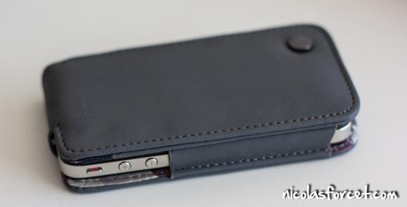 Housse-Proporta-iPhone4 (4)